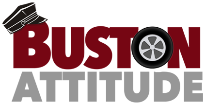 Home - Buston Attitude: Boston's Best Event & Corporate